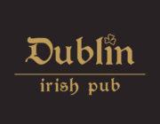 dublin_pub_logo
