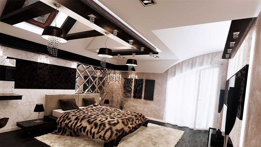 bed_room_01