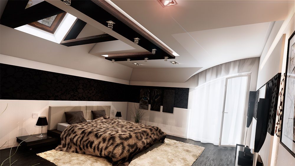 bed_room_04