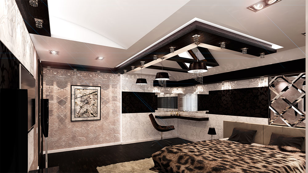 bed_room_05