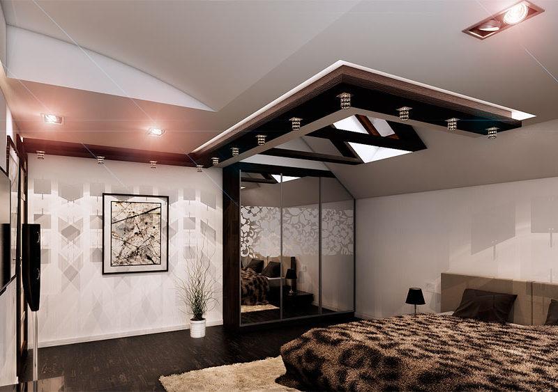 bed_room_07