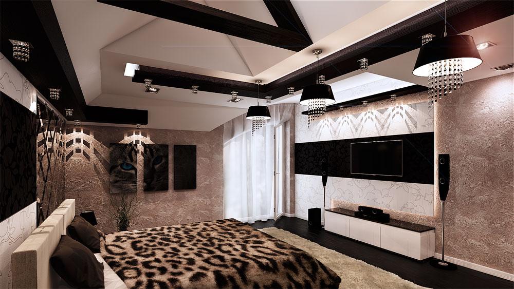 bed_room_09