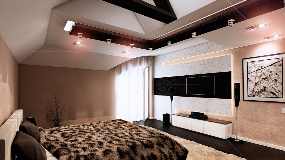 bed_room_10