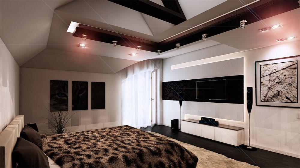 bed_room_11