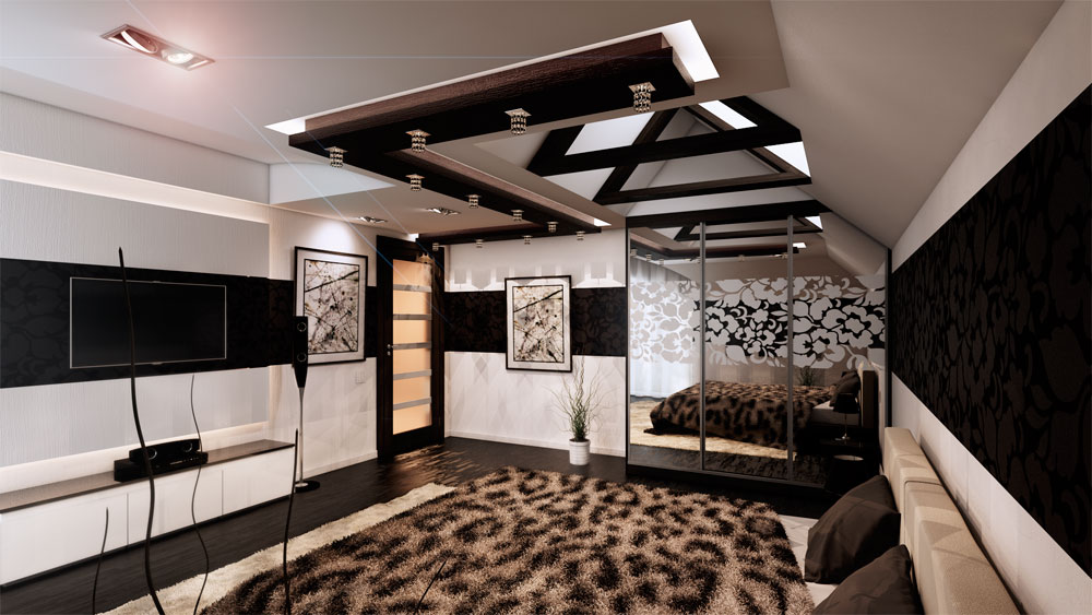 bed_room_16