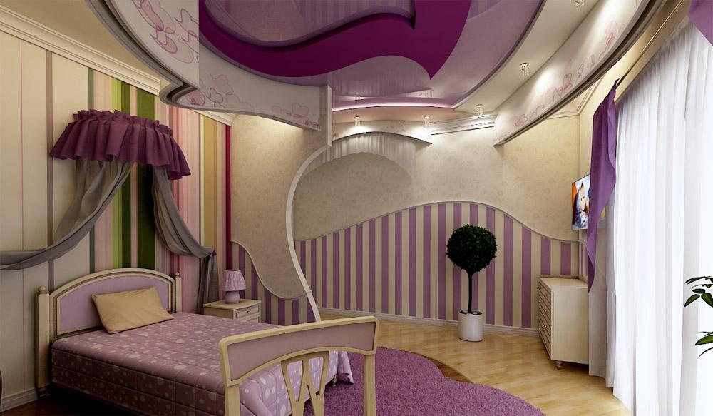 kind_room_01