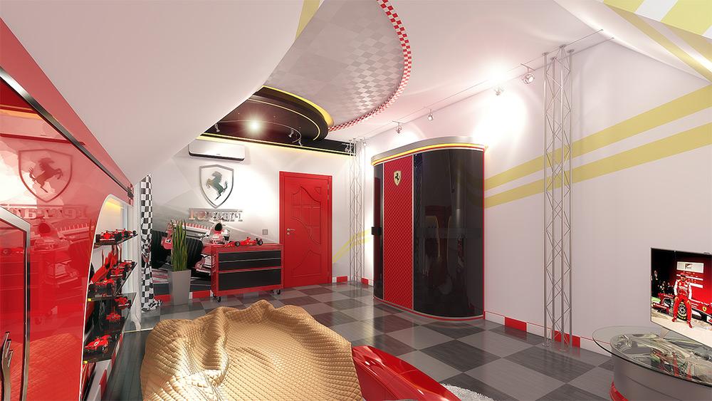 kind_room_03