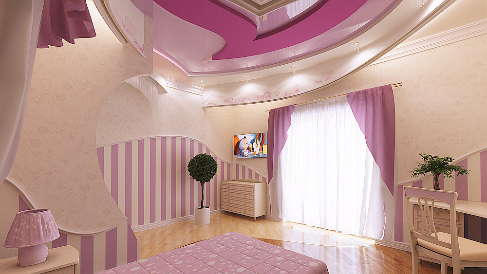 kind_room_04