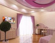 kind_room_05