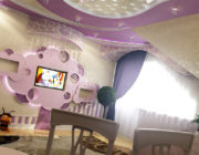 kindgirl_room_1