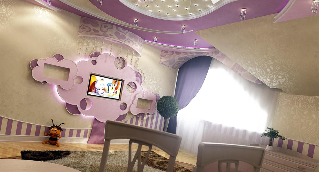 kindgirl_room_1