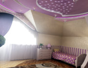 kindgirl_room_10