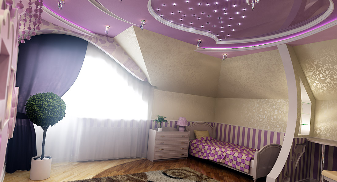 kindgirl_room_10