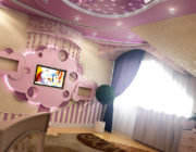 kindgirl_room_2