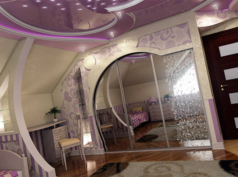 kindgirl_room_5