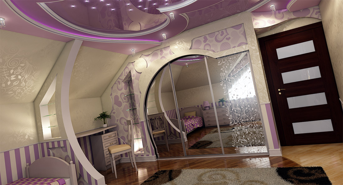 kindgirl_room_5