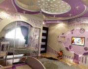 kindgirl_room_6