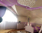 kindgirl_room_8