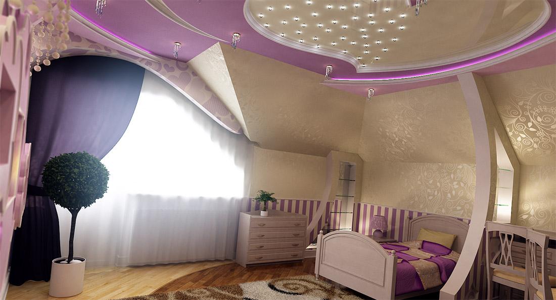 kindgirl_room_8
