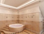 bath_room_10