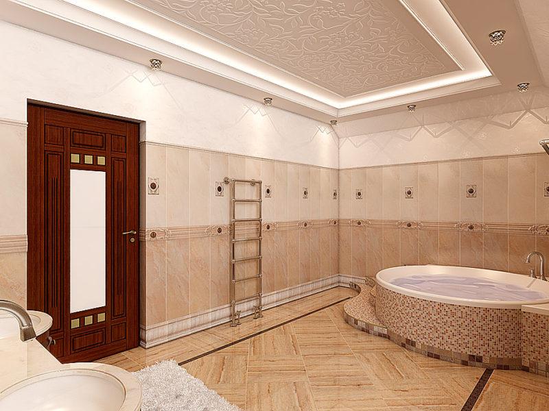 bath_room_11