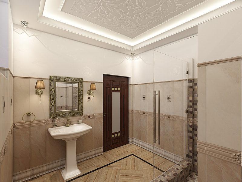 bath_room_8