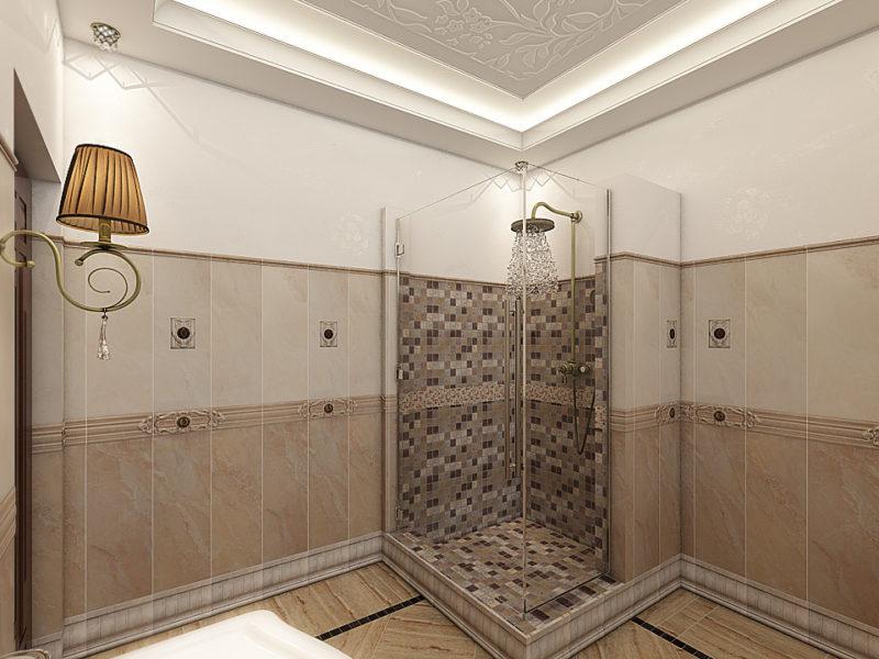 bath_room_7