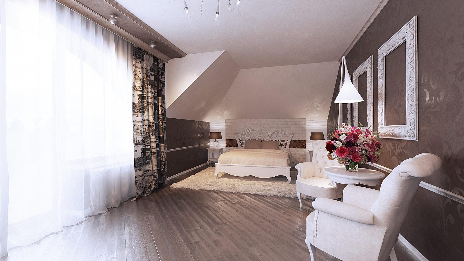 bed_room_12