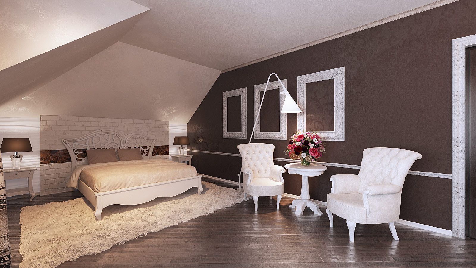 bed_room_14