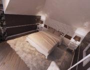 bed_room_17