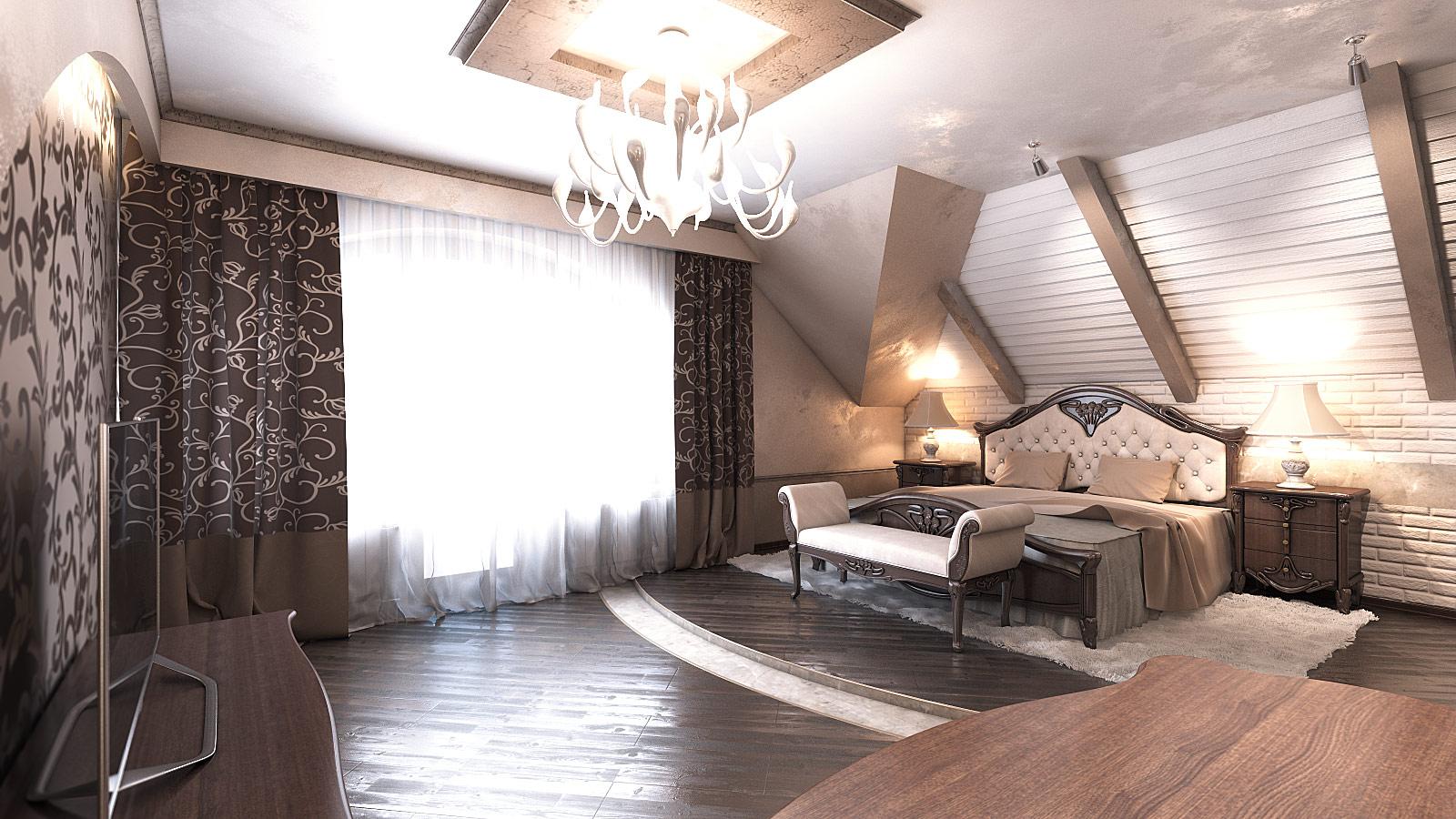 bed_room_4