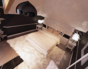 bed_room_6