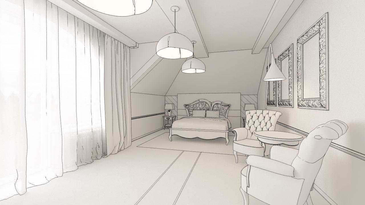 bed_room_8