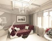 guest_room_10