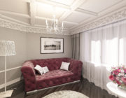 guest_room_11