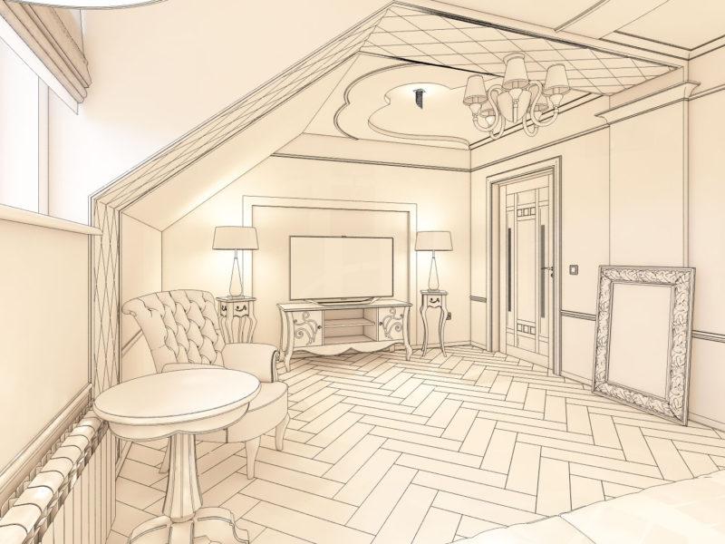 guest_room_12