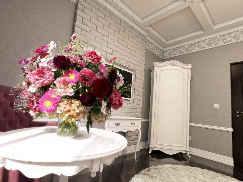 guest_room_14