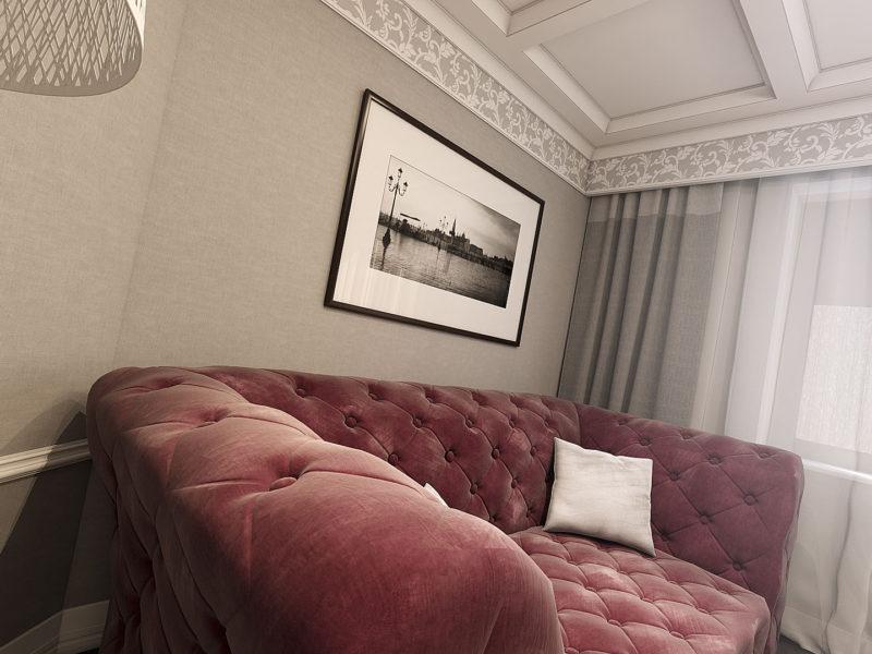 guest_room_15