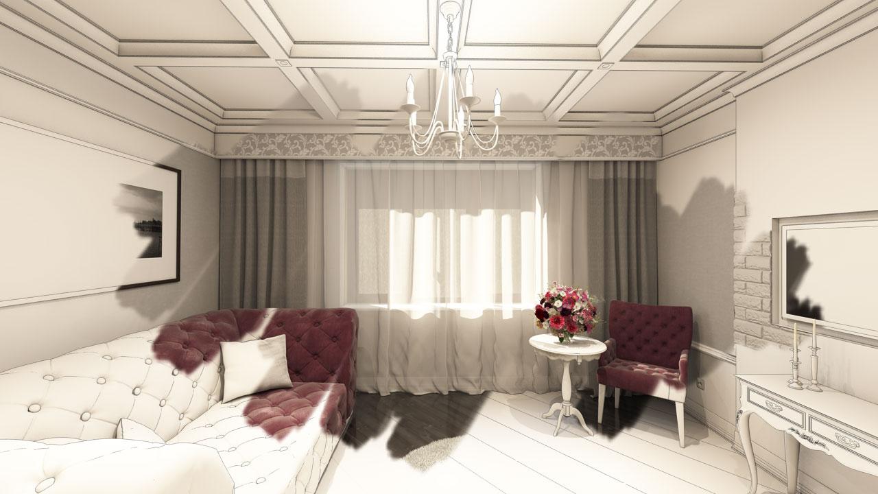 guest_room_16