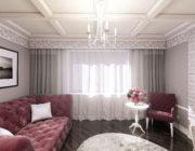 guest_room_17