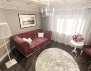 guest_room_18