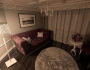 guest_room_19