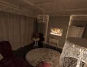 guest_room_20