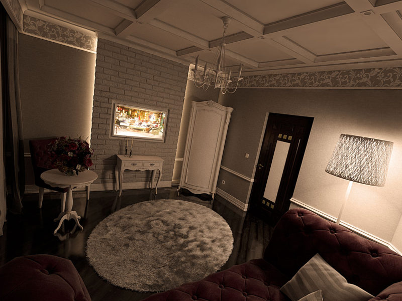 guest_room_21