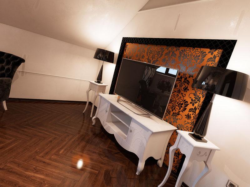guest_room_6