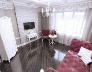 guest_room_7