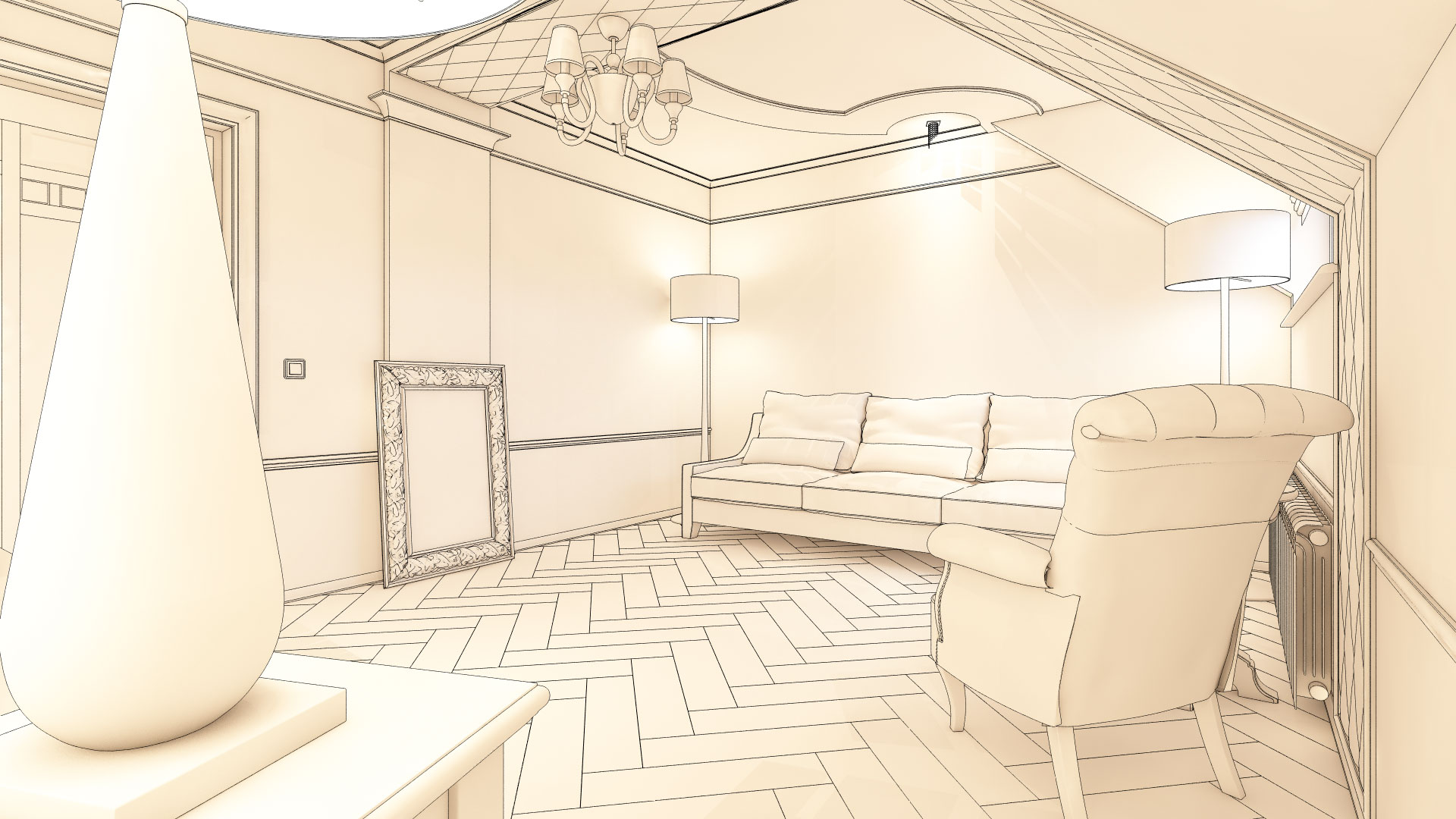 guest_room_9
