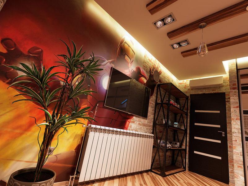 kind_room_10