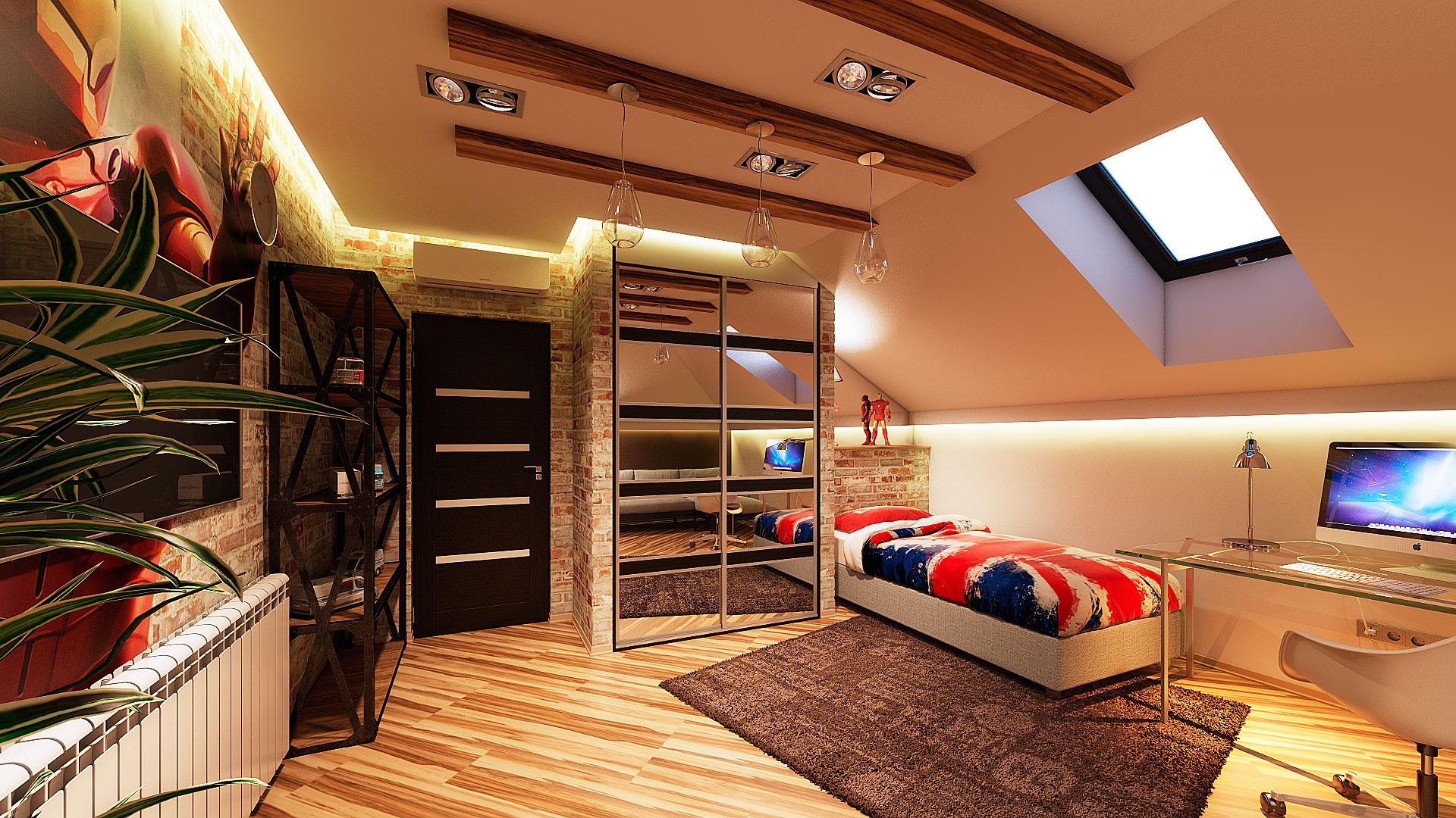 kind_room_4