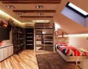 kind_room_8